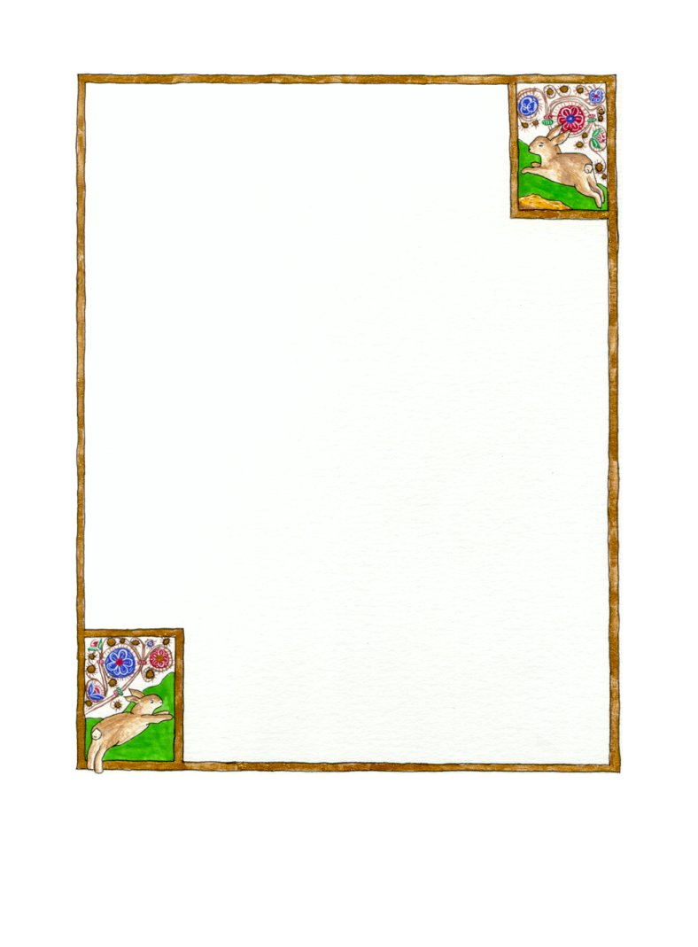 blank babysitting flyers autoblogger24 scroll 8 my first miniatures blank babysitting flyers